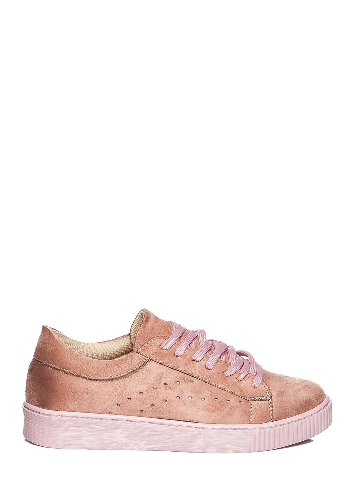 Efem Sneakers 19ymd7010104 Spor Ayakkabı – 129.9 TL